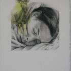 2 - Ingrid Berger