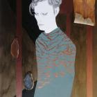 Kate van Harreveld