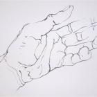 f-hand-4
