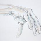 b-hand3